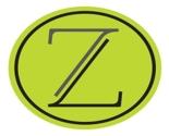 Rzs_logo_3_thumb