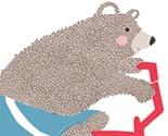 Bear-squashed_new_thumb