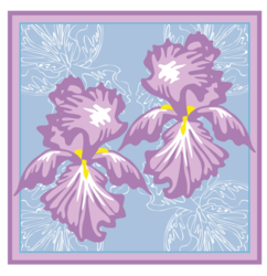 Summerflowers_preview