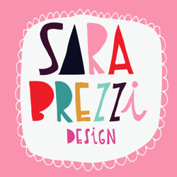 Sara-brezzi_preview