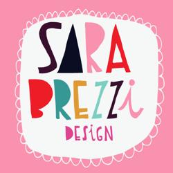 Sara-brezzi_preview