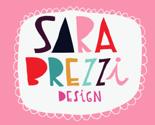 Sara-brezzi_thumb