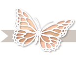 Alice-frenz-butterfly-logo-on-white-spoonflower-230x230_thumb
