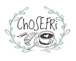 Chosefri_logo_thumb