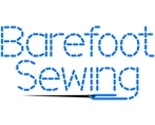 Barefootsewinglogomk4-web-rectangle_thumb