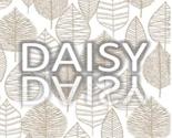 daisyda...