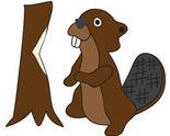 Beaver_thumb