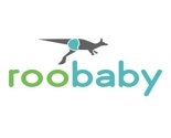roobaby