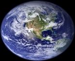 Globe_west_2048-small_thumb