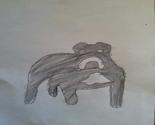 20141116_150346-dog_1_thumb