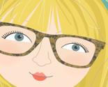 New-closecrop-me_thumb