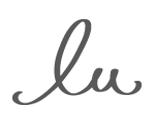 Logocurl_595959_125x125_thumb