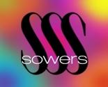Spoonfloweravatarsss2_thumb