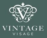 Vintage_visage_identity_thumb