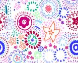 Flowerpower1_thumb