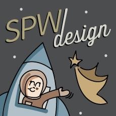 Spwbox_preview