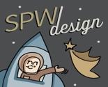 Spwbox_thumb
