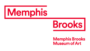 Memphis_brooks_full